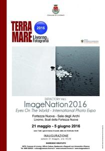 manifesto-ImageNation_web-717x1024